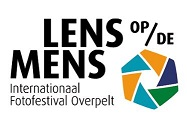 Lens Op De Mens